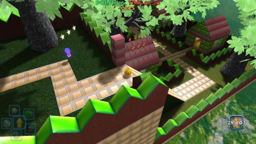 Marble Arena 2 Bild 2