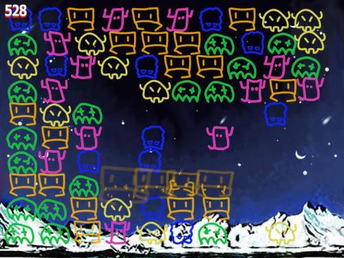 Planet of Jellies Image 1