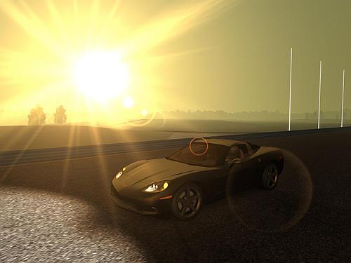 Racer Image 2