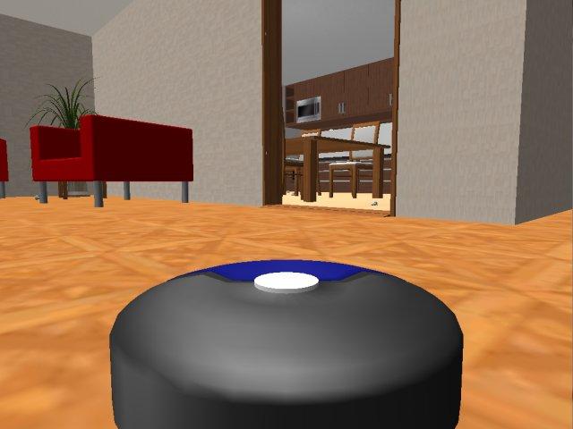 Robot Vacuum Simulator 2013 Game Download Izzygames Com