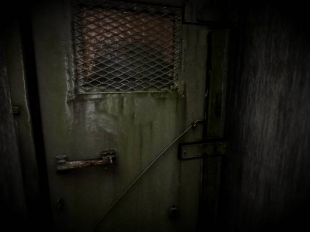 SCP-087 - Game - Download - IzzYgames com