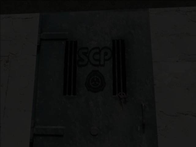 SCP-087 B Image 2